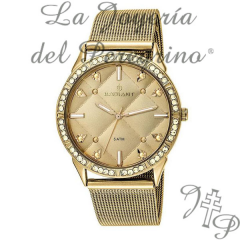 RELOJ RADIANT GIRLY