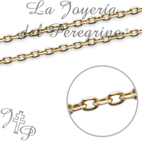 18 LAW KLT GOLDEN CHAIN