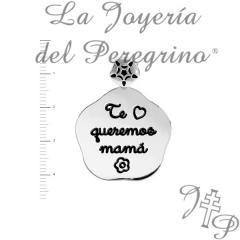 COLGANTE MAMÁ K-00501-MA01