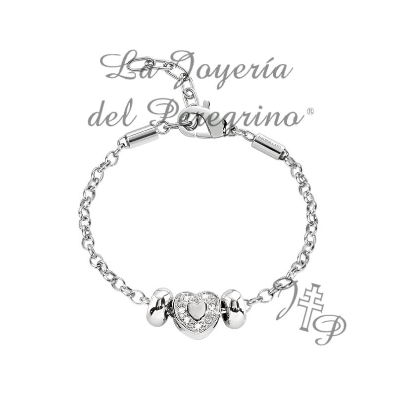 bracelet morellato scz169