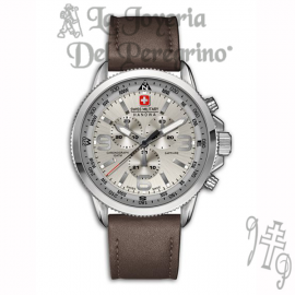 RELOJ SWISS MILITARY ARROW