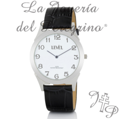 RELOJ LEVEL A36708-1