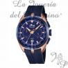 Lotus Lady Watch 18190/2