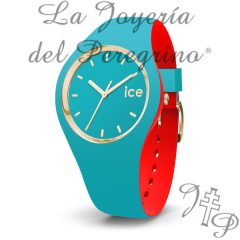 RELOJ ICE WATCH LOULOU