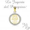 Hand of Fatima pendant
