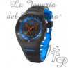 RELOJ ICE WATCH PIERRE LECLERCQ 014945