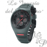 RELOJ ICE WATCH PIERRE LECLERCQ 014947