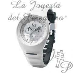 MONTRE ICE WATCH PIERRE LECLERCQ 014943