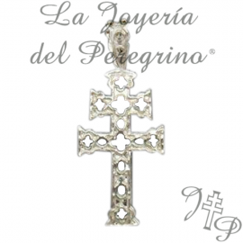 CROSS DESIGN CALADA