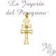 CROSS RELIEF CARAVACA OF