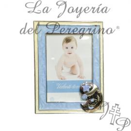 PORTAFOTOS INFANTIL
