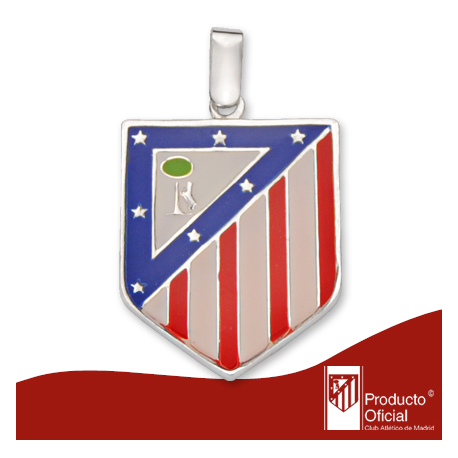HANGING ATLETICO MADRID