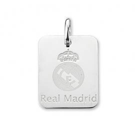 HANGING REAL MADRID