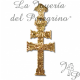 CROSS RELIEF CARAVACA OF