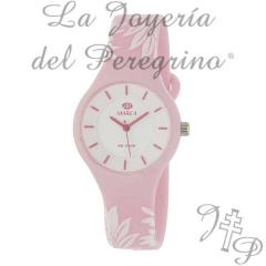 Horloge B35235/40