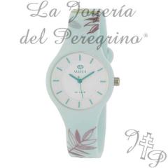 Horloge MAREA B35325/44