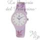 CLOCK MAREA B35325/45
