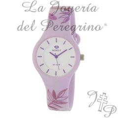 Horloge MAREA B35325/45