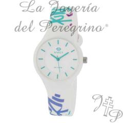 Horloge B35325/21