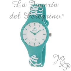 Horloge B35325/22