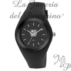 ae00785e0c36 Relojes del futbol club barcelona. - La Joyería del Peregrino