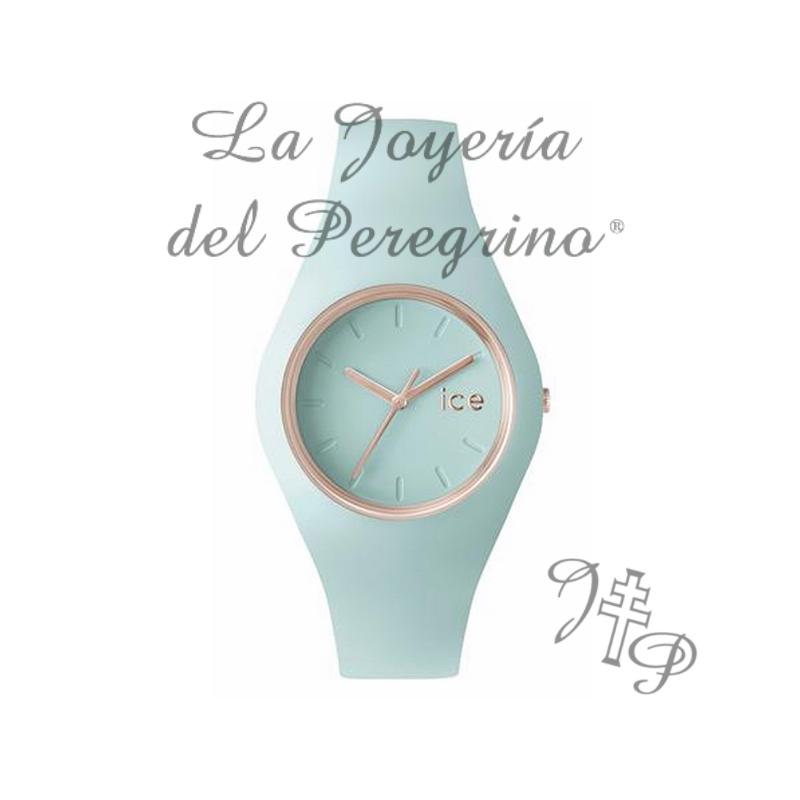Reloj Ice Watch Ice Gl Pl U S 14