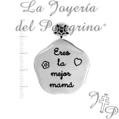 COLGANTE MAMÁ K-00500-MA03