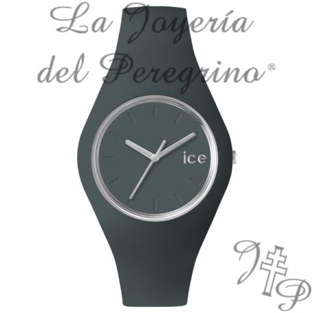 RELOJ ICE WATCH SPICECHAUS15