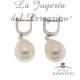 PENDIENTES PLATA DE LEY 25100235