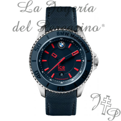 BMW WATCH BMBRDBL14