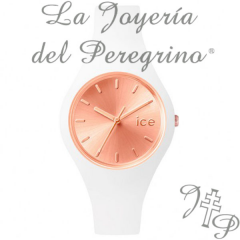 RELOJ ICE WATCH CHIC ICECCWRGUS15