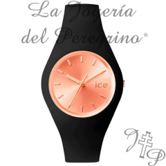 RELOJ ICE WATCH CHIC ICECCBRGUS15