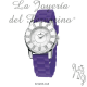 MONTRE CHIC Nowley