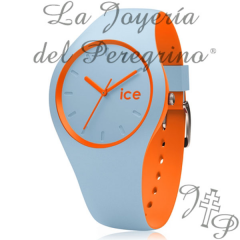 Watch Ice Watch Unisex