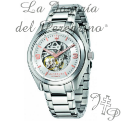 MASERATI Sorpasso R8823124001 WATCH