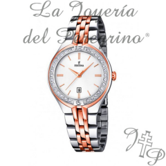 FESTINA Lady Watch F16868/2