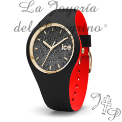 RELOJ ICE WATCH LOULOU GRANDE