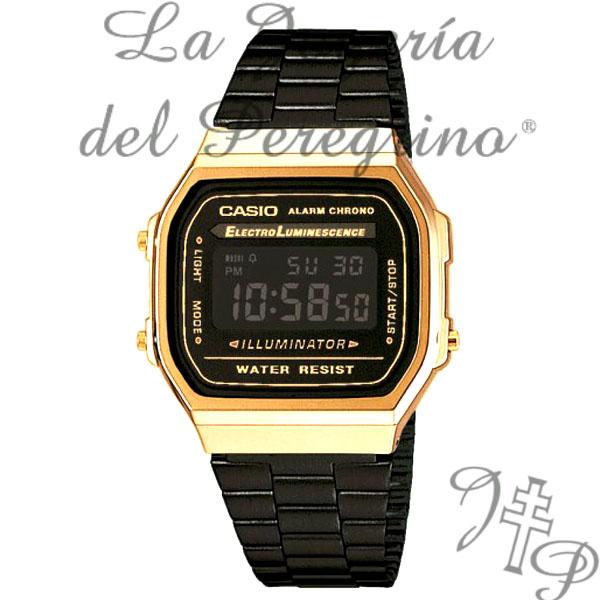231930e67ce9 RELOJ CASIO - La Joyería del Peregrino