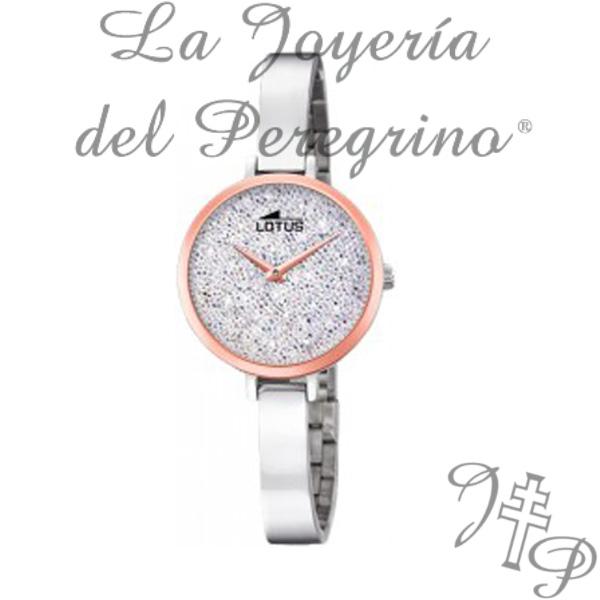 fe57c194f5f9 RELOJ LOTUS 18563 1 - La Joyería del Peregrino