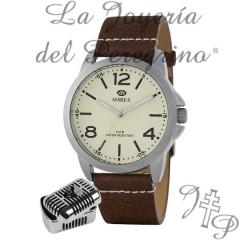Orologio MAREA B41218/1