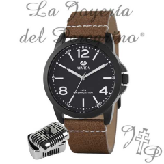 Orologio MAREA B41218/2