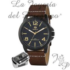 Orologio MAREA B41218/3