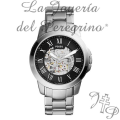 MONTRE FOSSIL ME3103
