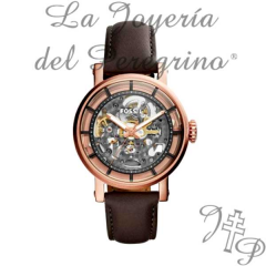 MONTRE FOSSIL ME3089