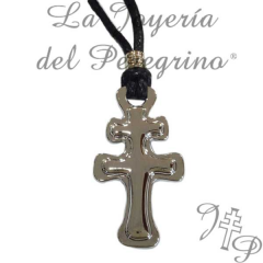 CROSS KEY Caravaca CL