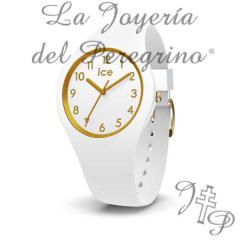 Orologio Ice Watch IC014759