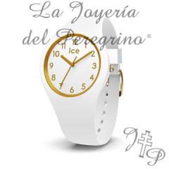 Watch ice watch IC014759