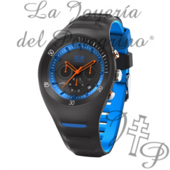 OROLOGIO ICE WATCH PIERRE LECLERCQ 014945