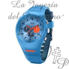 OROLOGIO ICE WATCH PIERRE LECLERCQ 014949