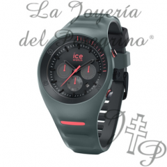 OROLOGIO ICE WATCH PIERRE LECLERCQ 014947